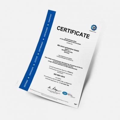 ISO-9001-2015-Zertifikat-eng