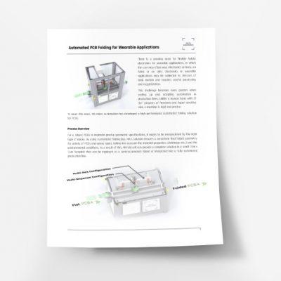 Mockup-Whitepaper-Folding-Encapsulating